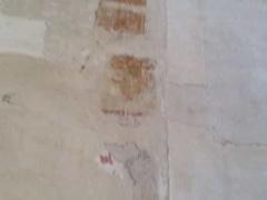 Affresco-Chiosco-Paradiso-Cattedrale-Amalfi-0-Prima-del-Restauro-4
