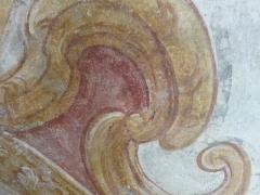 Affresco-Chiosco-Paradiso-Cattedrale-Amalfi-5-Integrazione-pittorica-prima-e-dopo-4