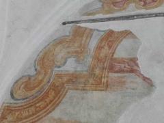 Affresco-Chiosco-Paradiso-Cattedrale-Amalfi-Restauro-ultimato-10