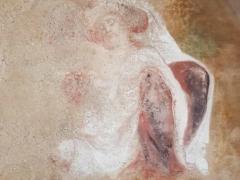 Affresco-Chiosco-Paradiso-Cattedrale-Amalfi-Restauro-ultimato-4