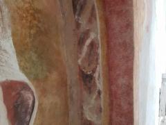 Affresco-Chiosco-Paradiso-Cattedrale-Amalfi-Restauro-ultimato-5