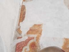 Affresco-Chiosco-Paradiso-Cattedrale-Amalfi-Restauro-ultimato-8