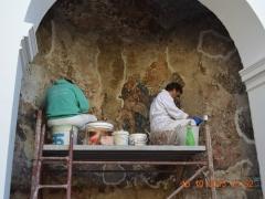 Arciconfraternita Santa Maria Gratia Plena Afragola23