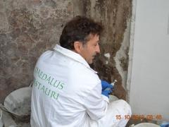 Arciconfraternita Santa Maria Gratia Plena Afragola24