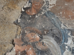 Arciconfraternita Santa Maria Gratia Plena Afragola29