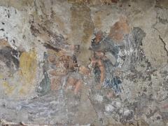 Arciconfraternita Santa Maria Gratia Plena Afragola30