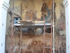 Arciconfraternita Santa Maria Gratia Plena Afragola31