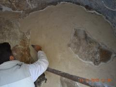 Arciconfraternita Santa Maria Gratia Plena Afragola32