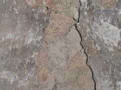 Arciconfraternita Santa Maria Gratia Plena Afragola33