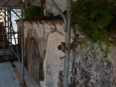 Campanile Chiesa San Benedetto Amalfi62
