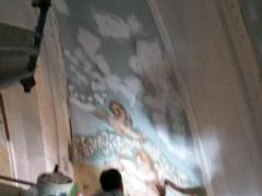 ChiesaSanGiorgio67