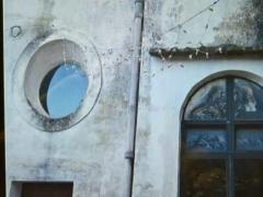 Chiesa-S-Pietro-Apostolo-Figlino-1-Prima-del-restauro-2