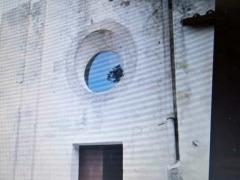 Chiesa-S-Pietro-Apostolo-Figlino-1Prima-del-restauro-10