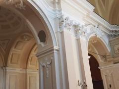 Chiesa-S-Pietro-Apostolo-Figlino-Fasi-di-consolidamento-3