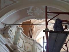 Chiesa-S-Pietro-Apostolo-Figlino-Fasi-di-consolidamento-con-catene-8