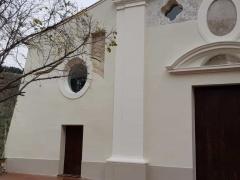 Chiesa-S-Pietro-Apostolo-Figlino-Fasi-finali-dopo-il-restauro-1