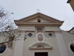 Chiesa-S-Pietro-Apostolo-Figlino-Fasi-finali-dopo-il-restauro-3