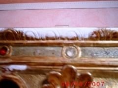 Chiesa Sant Anna Porto Salerno 200713