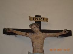 Collegiata-S-Michele-Arc-Crocifisso-sec-XVI-Solofra130