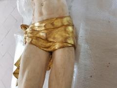 Collegiata-S-Michele-Arc-Crocifisso-sec-XVI-Solofra133
