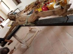 Collegiata-S-Michele-Arc-Crocifisso-sec-XVI-Solofra2