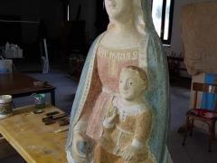 Collegiata-S-Michele-Arc-Solofra-M-Dopo-il-Restauro-e-Presentazione-Estetica-dellOpera-1