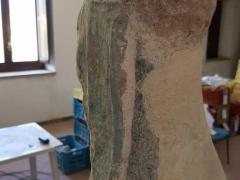 Collegiata-S-Michele-Arc-Solofra-M-Dopo-il-Restauro-e-Presentazione-Estetica-dellOpera-12