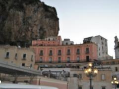 Conservazione Restauro Facciate 800 Palazzo Colavolpe14