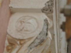 Conservazione Restauro Facciate 800 Palazzo Colavolpe3