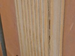 Conservazione Restauro Facciate 800 Palazzo Colavolpe4