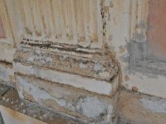 Conservazione Restauro Facciate 800 Palazzo Colavolpe6