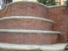 Conservazione Restauro Facciate Poste Italiane1