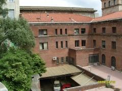 Conservazione Restauro Facciate Poste Italiane2