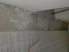 Conservazione Restauro Pavimentazione Neoclassica2