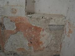 Convento Santa Rosa46