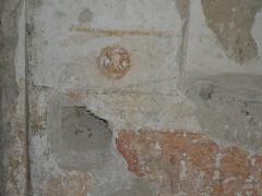 Convento Santa Rosa48