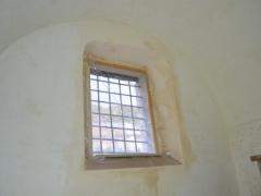 Convento Santa Rosa58