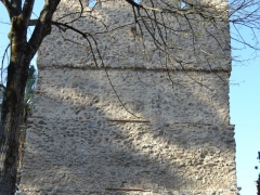 Torre Villa Rufolo Ravello3