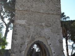 Torre Villa Rufolo Ravello6