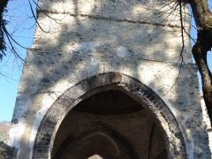 Torre Villa Rufolo Ravello9