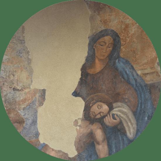 affreschi2_circle