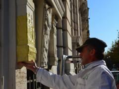 Camera Commercio Salerno 201110