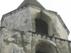 Campanile Chiesa San Benedetto Amalfi54