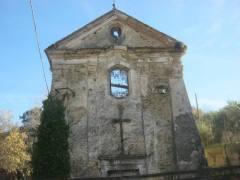 ChiesaCieloeTerraAltavillaSilentina19