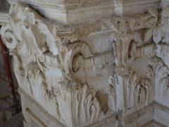 ChiesaCieloeTerraAltavillaSilentina29