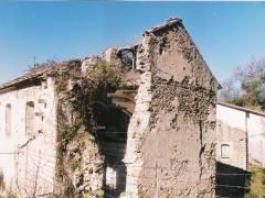 ChiesaCieloeTerraAltavillaSilentina45
