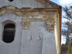 ChiesaCieloeTerraAltavillaSilentina72