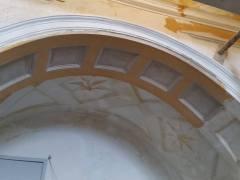 ChiesaSanGennaroPraiano62