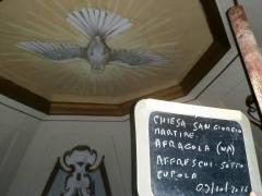 ChiesaSanGiorgio61