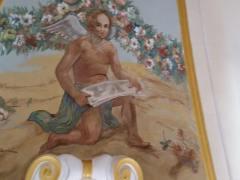 ChiesaSanGiorgio68